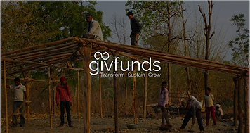 givfunds.png