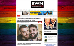 Bear World Magazine