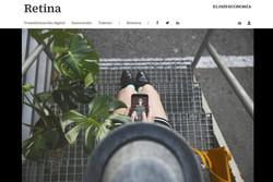El País, Spain