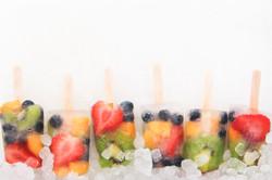 helado frutas-4