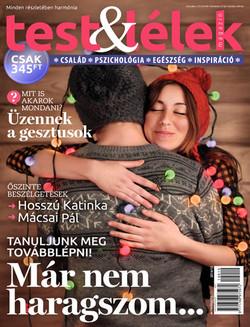 Test&Lelek, HUNGARY