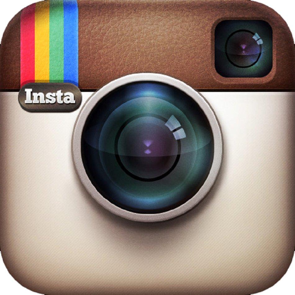 logo instagram sin fondo