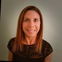 Olivia a Company Director