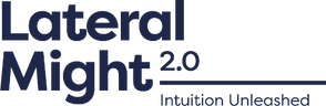 Lateral Might 2.0 Logo