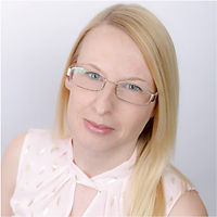 Lisa a Partner at a Wirral Based Accountancy Firm