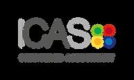 ICAS_Master_Primary_logo_Individual_Vers