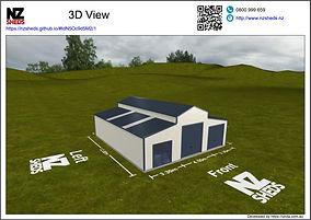 American Barn 3D.jpg