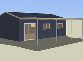 livable-sheds