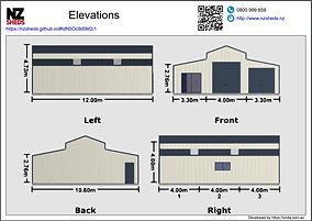 American Barn elevations.jpg