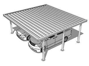 Formsteel-Classic-Double-Carport.jpg