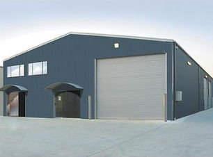 prefabricated-industrial-factory-shed-59