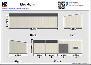 Eelevations 16x6 Mono.jpg
