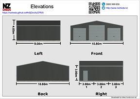 10.8x9 Elevations.jpg
