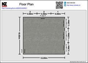 American barn floor plan.jpg