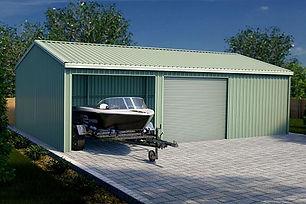 double-garage-with-workshop_.jpg