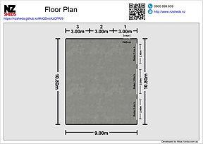 10.8x9 Floor Plan.jpg