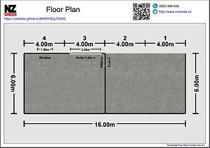 Floor Plan Mono 16x6.jpg