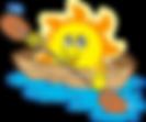 sunbabylogo2.png