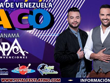 Guaco | 15 Septiembre