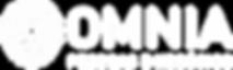 Logo-branca_2020.png