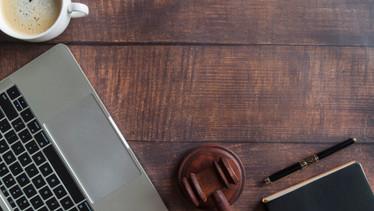 Os desafios de ser um pequeno empregador nos dias de hoje – parte I