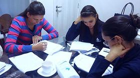 Farmácia Formulário, Liderança, Desenvol