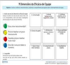 Imagem_Recursos_04.2.png