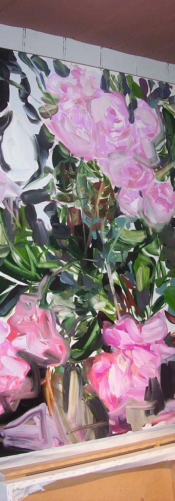 'Rose'