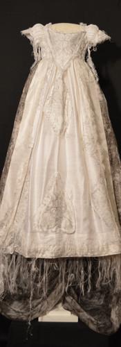 Kathleen Mullaniff Gown