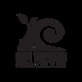 HopiPermacultureBLK.png