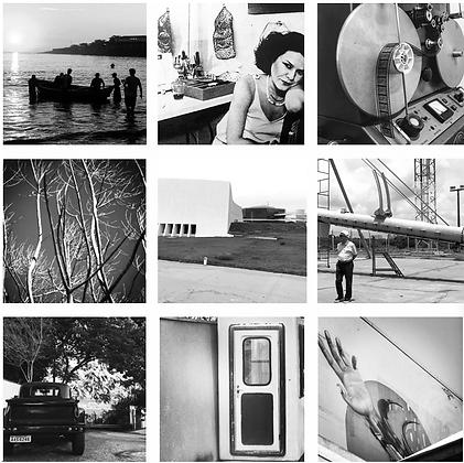 Instagram_comunicara.png