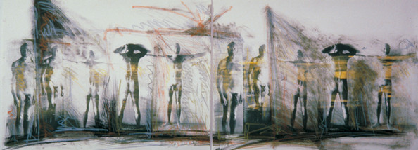 Tales of purgatory, 1982