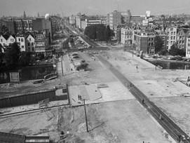 Come Amsterdam divenne la capitale della bicicletta del mondo