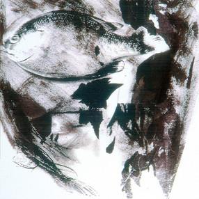 Cheiro de Peixe (1985)
