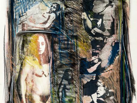 Radical Women: Latin American Art, 1960–1985 | OPENING SEP 15 2017
