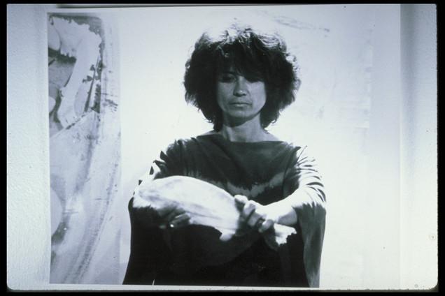 A Merenda, 1985