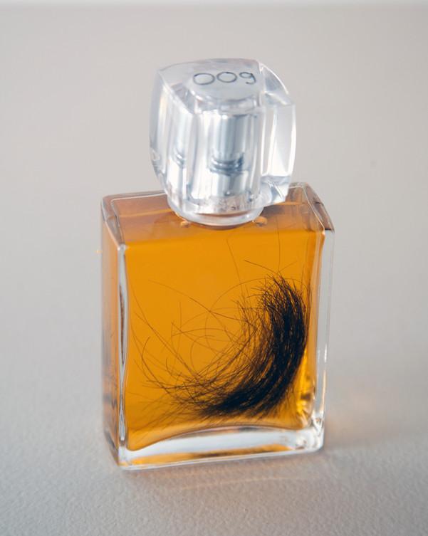Smell Flasks, 2011