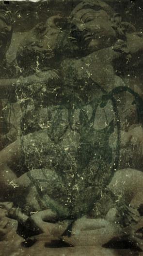 0001.Tracajá 13, 2002