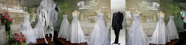 0180.Headless Brides02, 2008