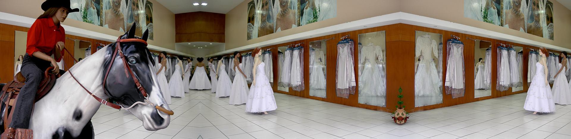 0180.Headless Brides01, 2008
