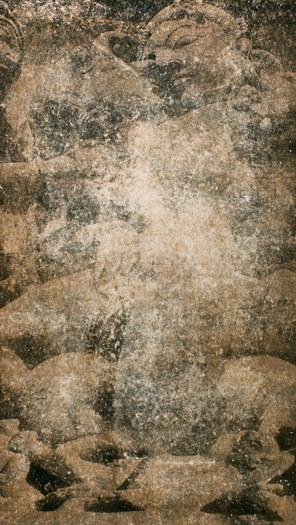 0001.Tracajá 05, 2002