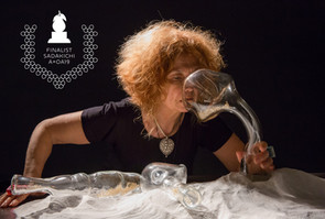 The Art and Olfaction Awards 2019
