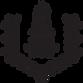 sadakichi_winner_logo_300ppi.png
