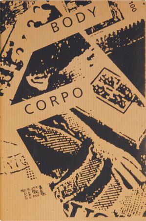 Conexus, 1986