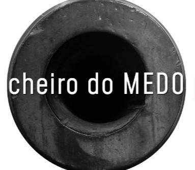 Entre os Cheiros da História no Covid-19 | Within the Smells of History in Covid-19