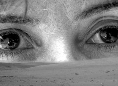 0379.Desert Eye, 2006