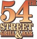 54thStreet.jpg