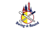 swingaround.png