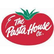 pastahouse.jpg