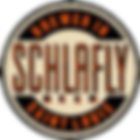 schlafly.png